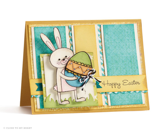 14-ss-happy-easter-cd