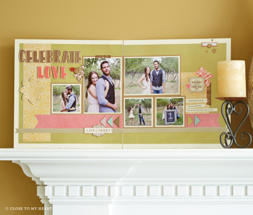 celebrate-love-layout