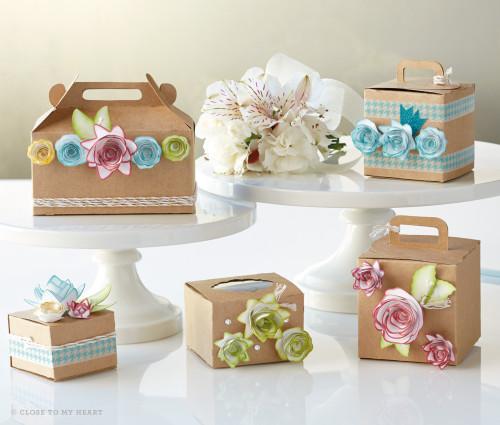 cricut-artiste-gift-boxes