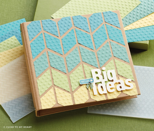 embossing-folders