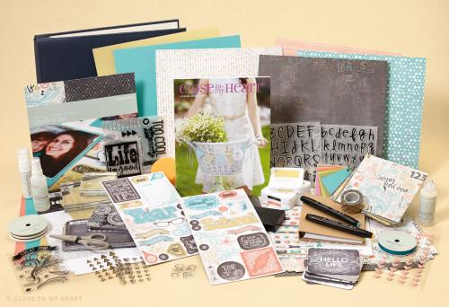 14-ai-new-consultant-scrapbook-kit