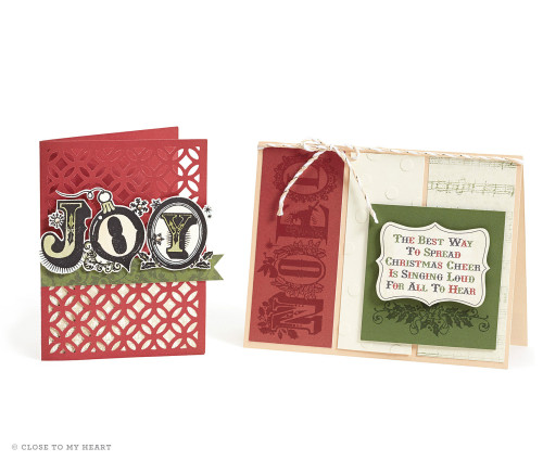 14-ai-noel-and-joy-cards