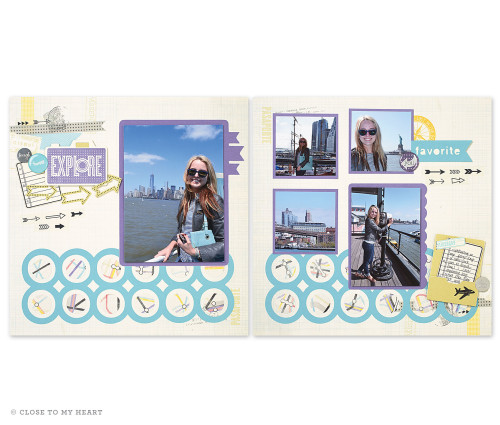 14-ai-wotg-wanderful-scrapbook-layout