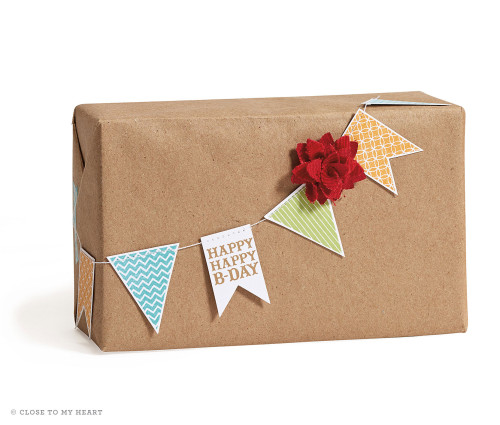 14-ai-happy-b-day-banner-box