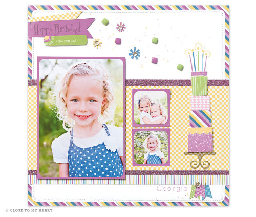 14-ai-happy-birthday-layout
