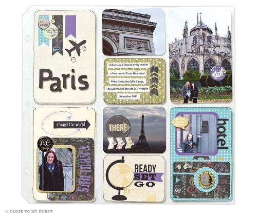 14-ai-paris-pocket-artwork