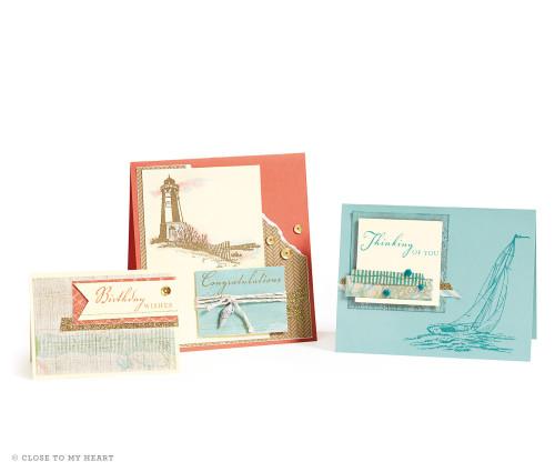 14-ai-seaside-cards