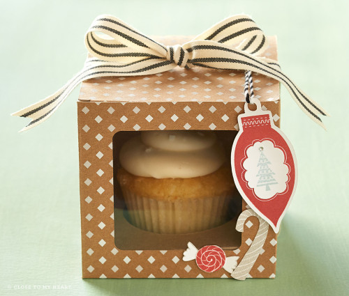 oct-sotm-cupcake-box