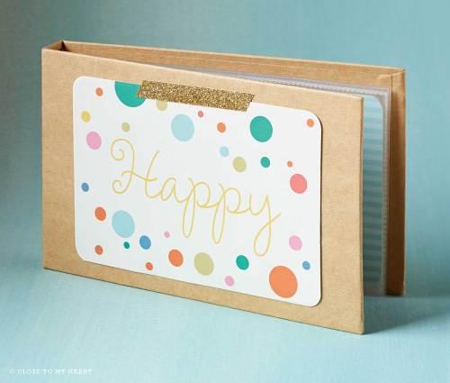 1412-se-happy-mini-book