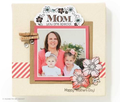1412-se-mom-canvas
