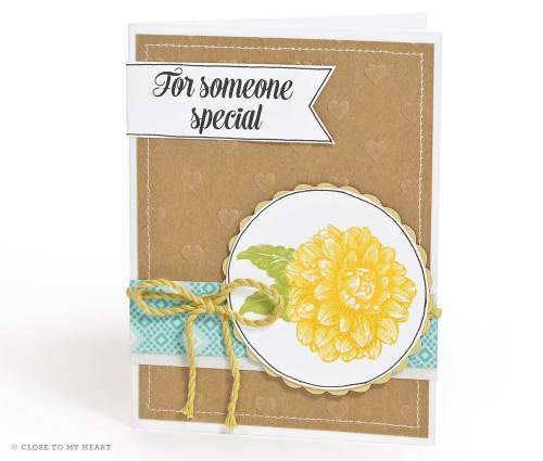 1412-se-someone-special-card