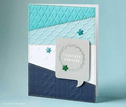1412-se-together-forever-card