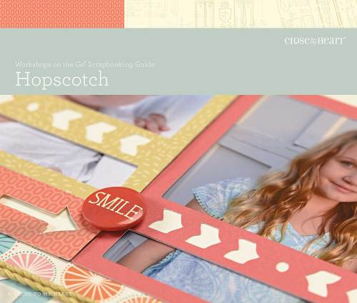 1412-se-hopscotch-wotg