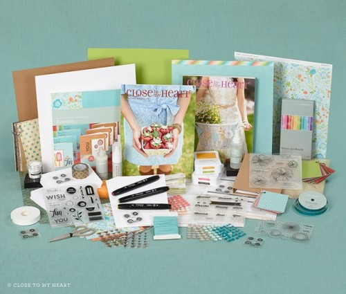 1504-se-cardmakers-new-consultant-kit