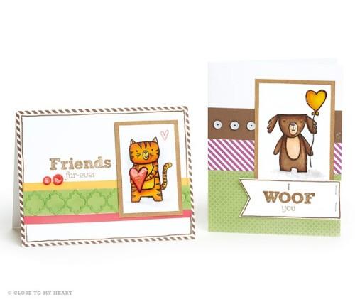 1504-se-friendly-pets-cards