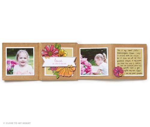 1504-se-wavy-blooms-mini-album