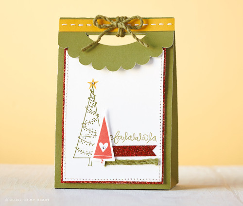 15-he-falalalala-gift-bag