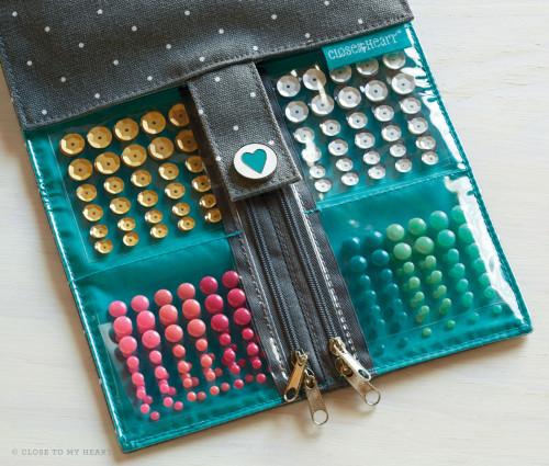 15-ai-accessory-rollup