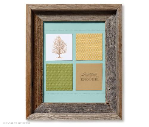 15-ai-grattitude-enough-framed