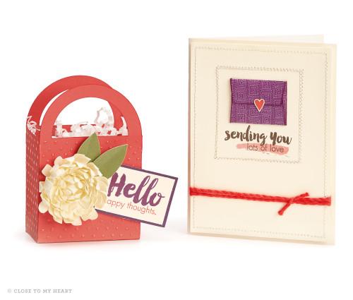 15-ai-hello-sending-card