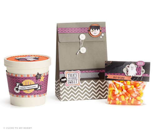 15-he-halloween-treat-container-and-bags