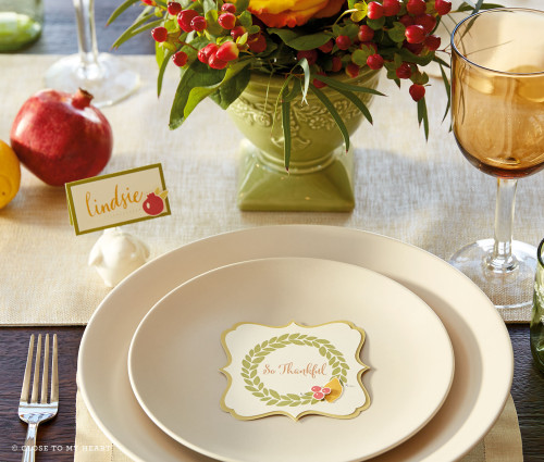 15-he-thanksgiving-place-setting