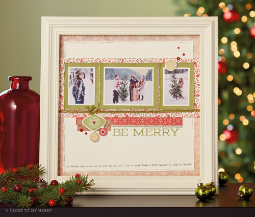 15-he-white-pines-framed-page