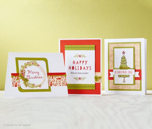 15-he-wotg-white-pines-cardmaking