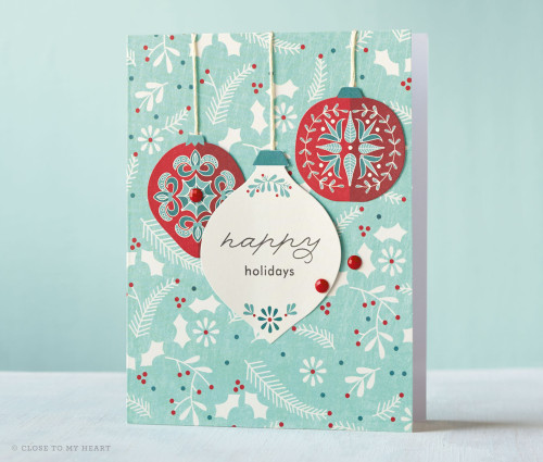 15-he-cut-above-deck-the-halls-card