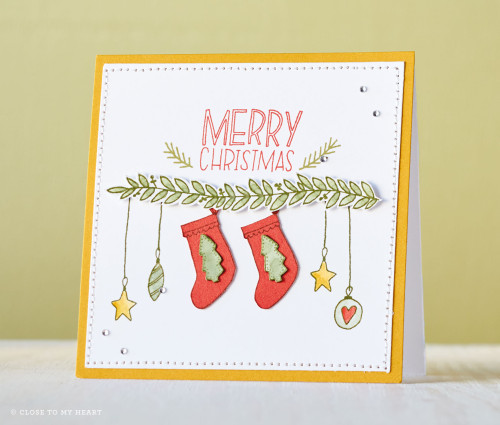 15-he-merry-christmas-stockings-card