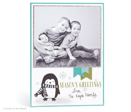 15-he-seasons-greeting-penguin-card