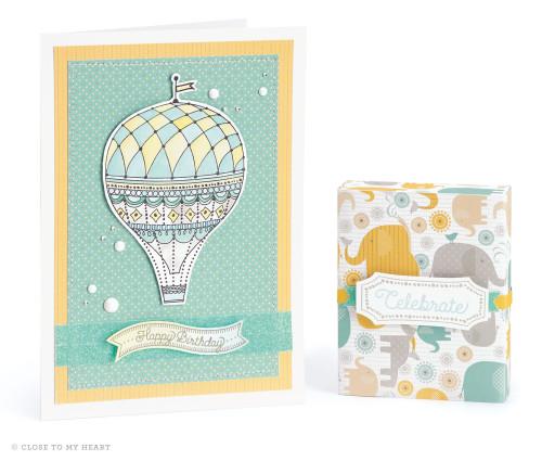 15-ai-balloon-card-and-celebrate-box