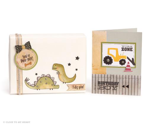 15-ai-dino-mite-work-zone-card