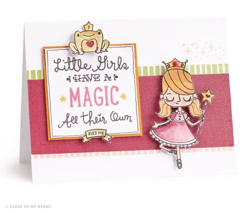 15-ai-magic-card