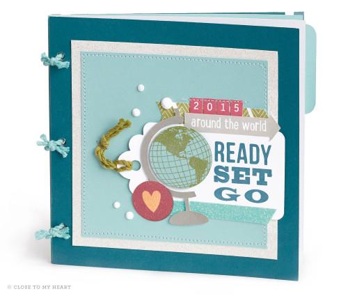 15-ai-ready-set-go-book