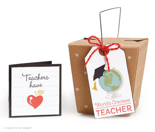 15-ai-teacher-card-and-tag