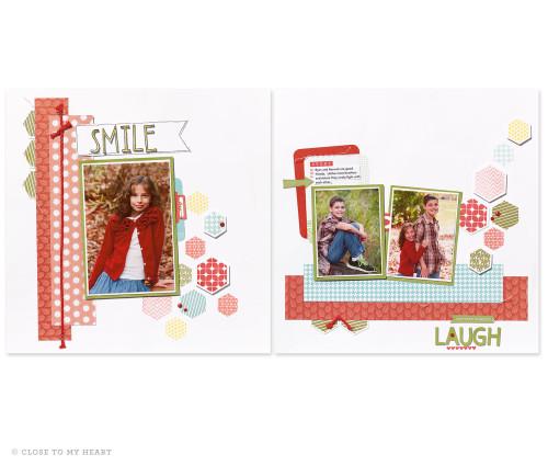 15-ai-smile-laugh-layout