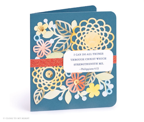 15-ai-do-all-things-card