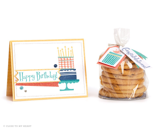 15-ai-happy-birthday-card-and-cookies