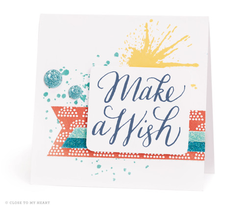 15-ai-make-a-wish-card