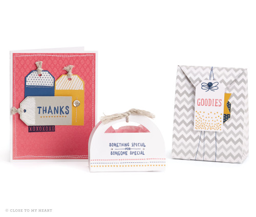 15-ai-thanks-special-bag-and-card