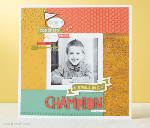15-ai-spelling-champion-page