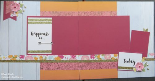 Happy Times Layout 1